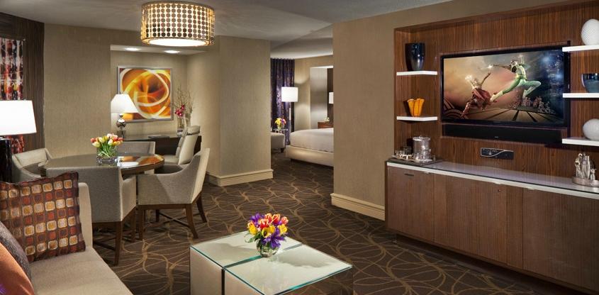 Mgm Grand Hotel Las Vegas Lasvegastrip Fr