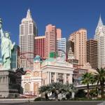 new-york new-york hotel las vegas