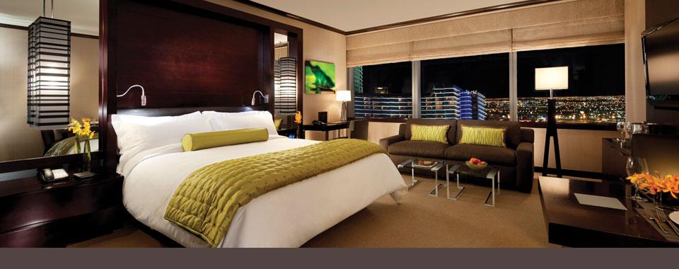 Vdara Hotel Las Vegas Lasvegastrip Fr