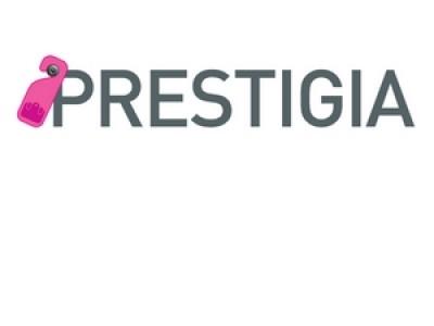 prestigia.com logo