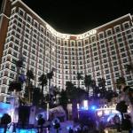 treasure island hotel casino las vegas