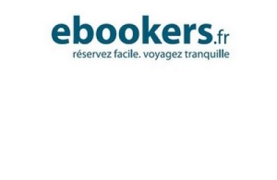 ebookers.fr logo