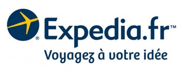 expedia.fr banniere