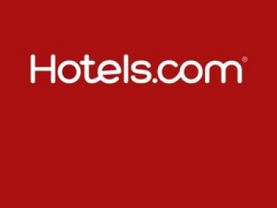 hotels.com codes promo