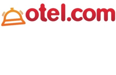 otel.com codes promo