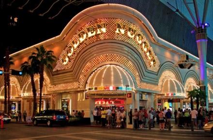 golden nugget las vegas hotel et casino