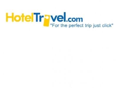 hoteltravel.com codes promo